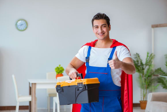 Common Problems that Call for an Emergency Plumber
