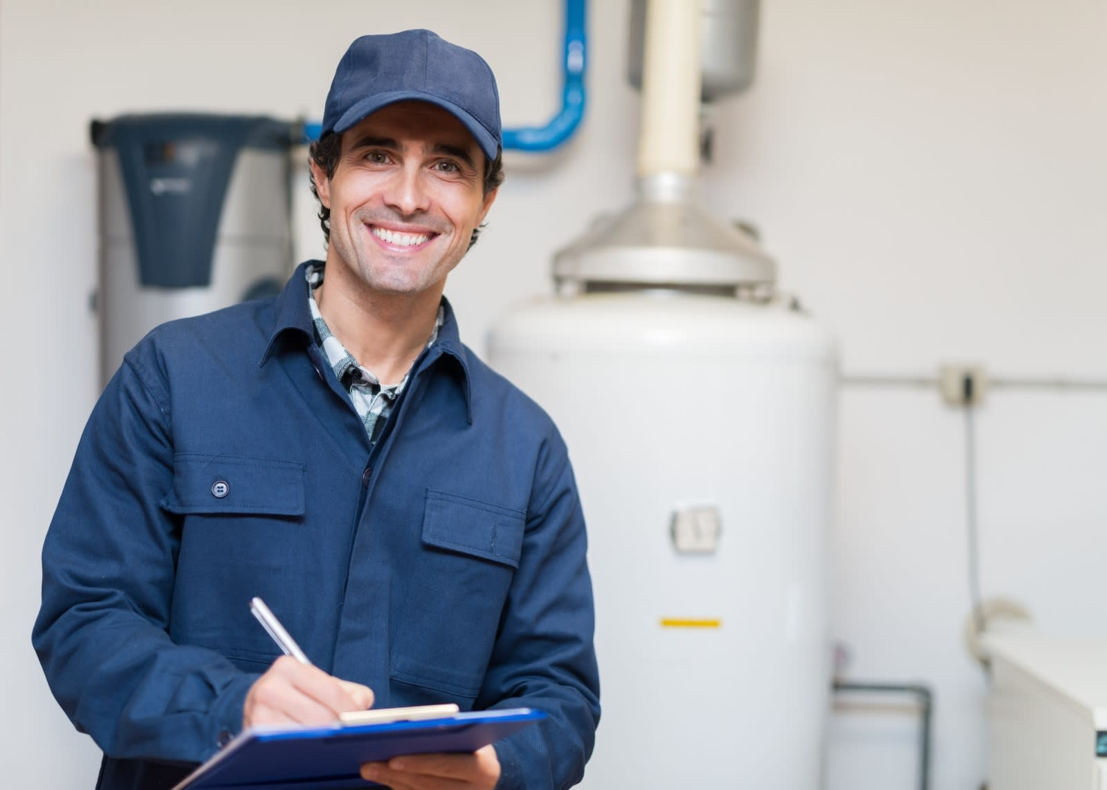 Risks of No Pre-purchase Plumbing Inspection