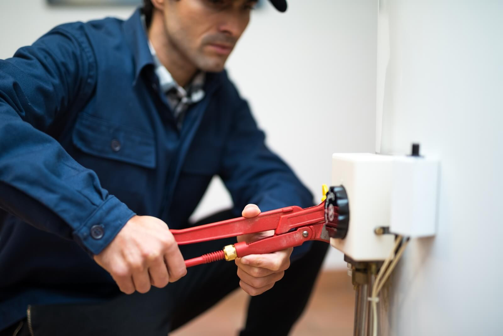 5 Signs You Need a New Hot Water System