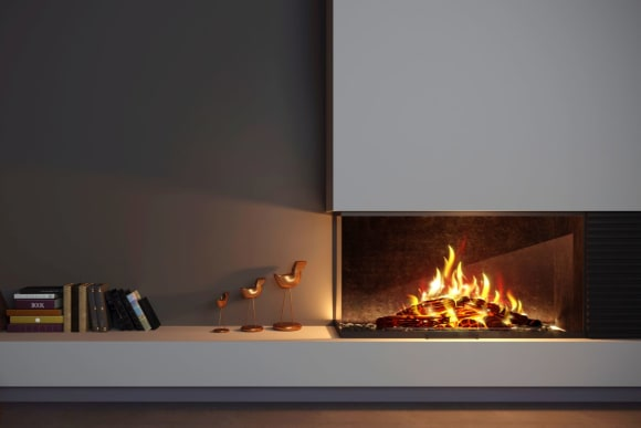 4 Home Uses of Gas, & Why You Need to Make the Switch!