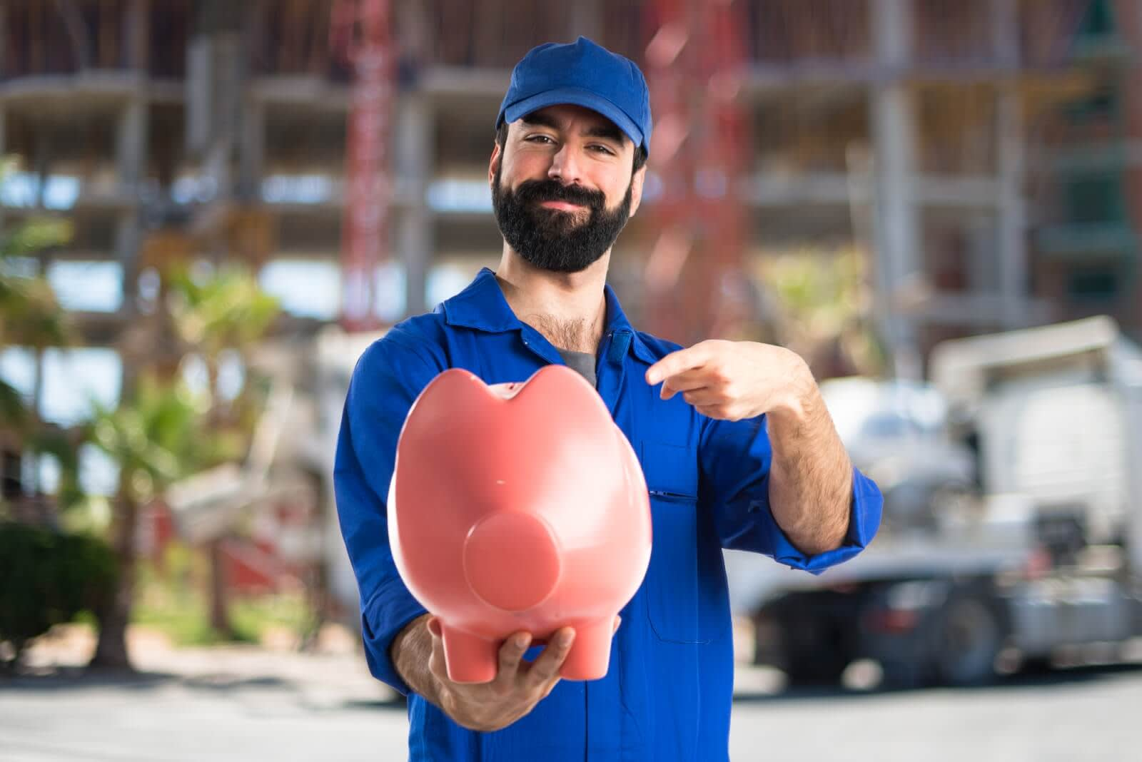 How To Find A Cheap Plumber Near You