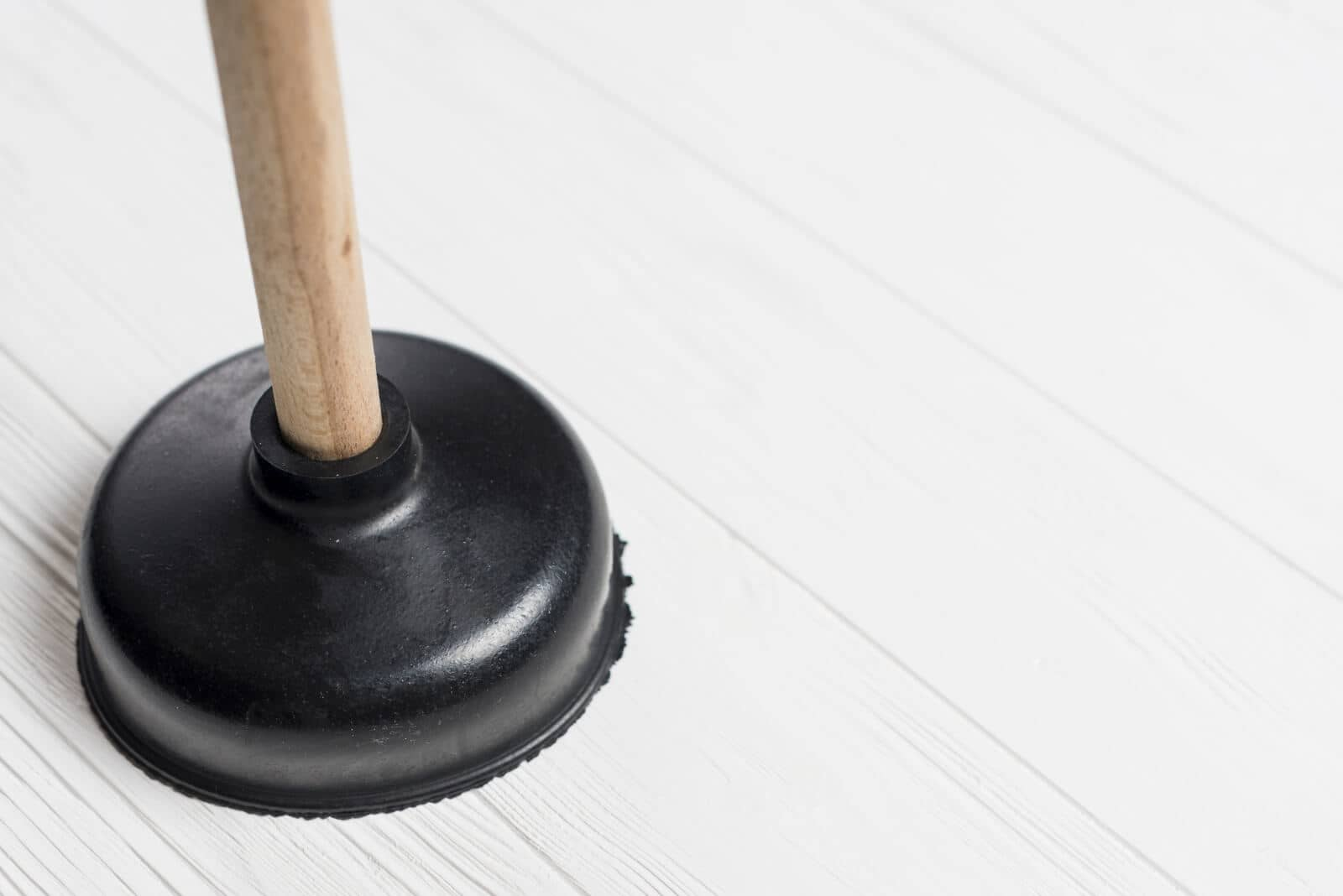 Tips For Clearing A Blocked Drain