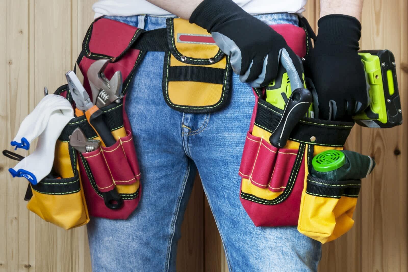 Tips On Choosing An Auckland Plumbing Service