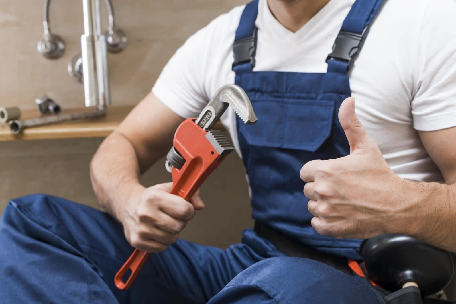 How to Spot a Dodgy Plumber in Auckland