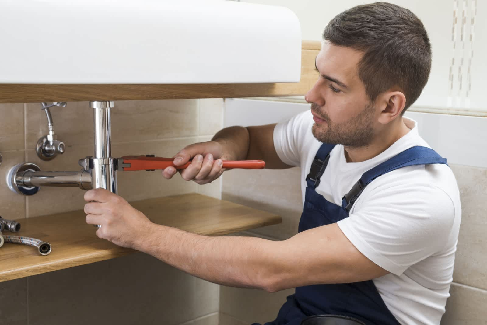 Plumbings Most Frequently Asked Questions, Answered