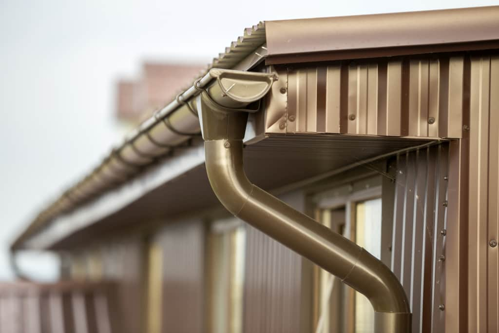 Blocked downpipes auckland