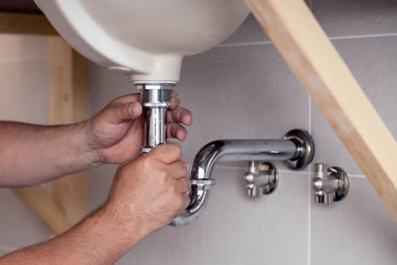 10 Interesting Plumbing Facts
