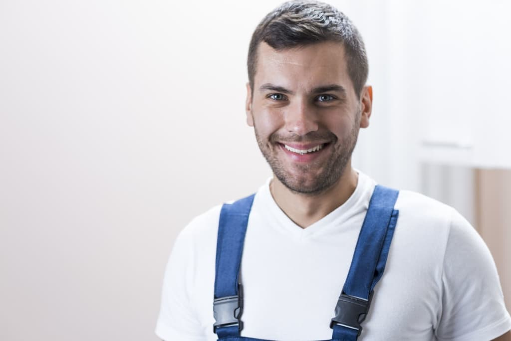 ispecialise plumber