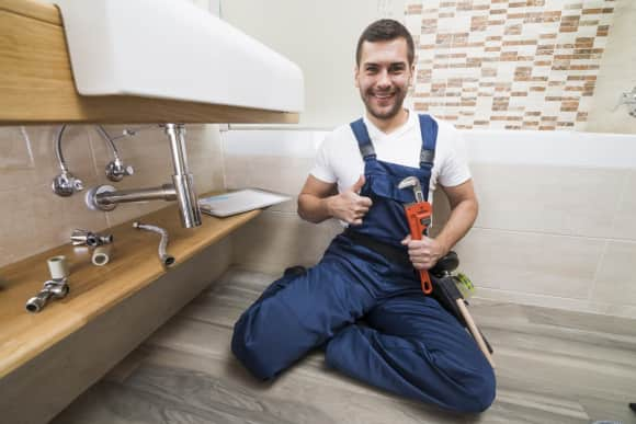 Auckland Plumbing Services: Your Guide to Choosing the Right One