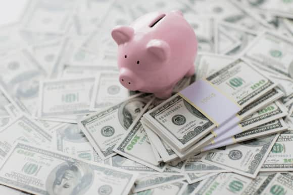 How you can save $ thousands