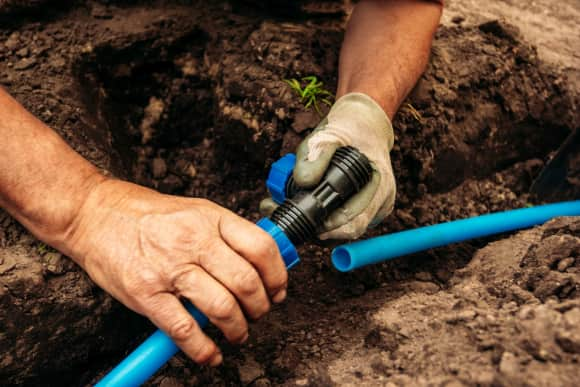 How to Stop Any Plumbing Leak