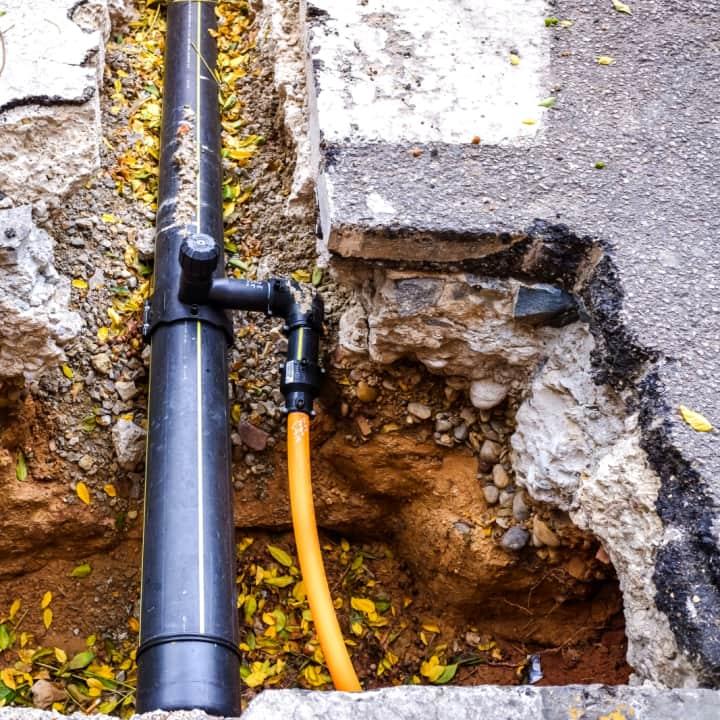 Leak Detection Pukekohe Hill