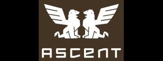 Ascent new.png