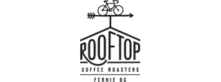 Rooftop main logo with location.png