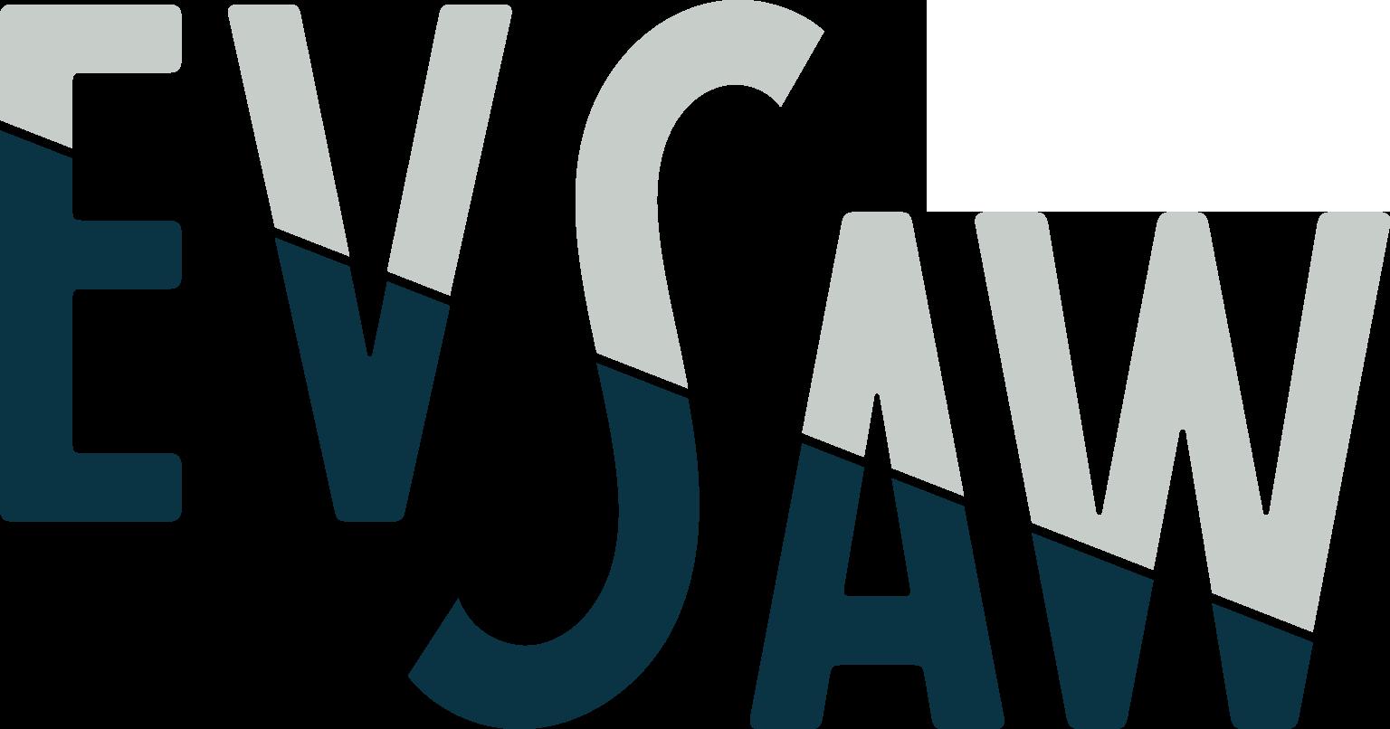 Evsaw logo.png