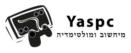 Yascpc מיחשוב ומולטימדיה