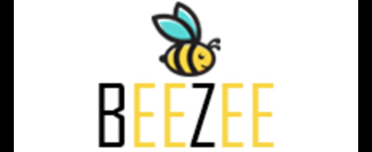 Beezee