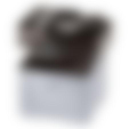 מדפסת לייזר משולבת Samsung Xpress Pro SL-M3870FD