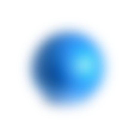 כדור אובר בול overball