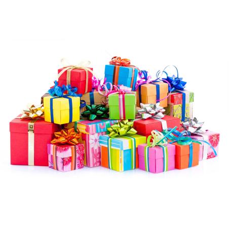 מוצרים מותאמים לחגים הבאים יפורסמו בסמיכות לחג