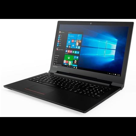 מחשב נייד חדש Lenovo כולל מסך 15.6, מעבד AMD , זכרון 4GB ודיסק 500GB