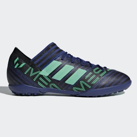 סנסציוני נעלי ספורט אדידס גברים – מחיר משתלם + משלוח חינם | ShoesBox HJ-19