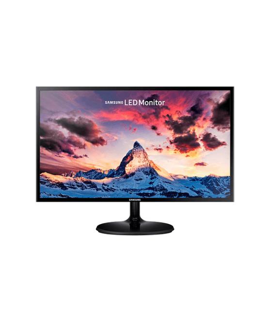 מסך מחשב 23.5