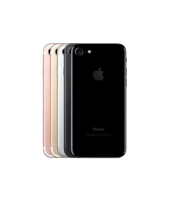 Apple iPhone 7 32GB כולל משלוח חינם