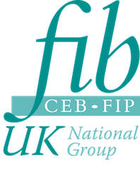 fibUK logo