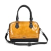 - Rieker Damen Handtasche honiggelb