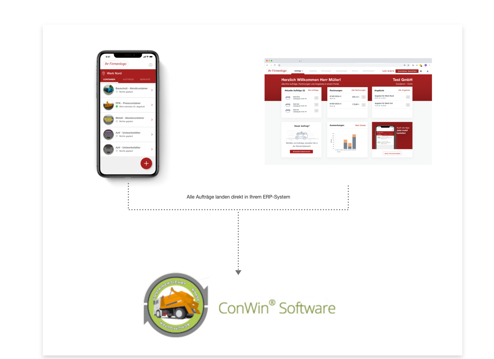 ConWin-Resourcify
