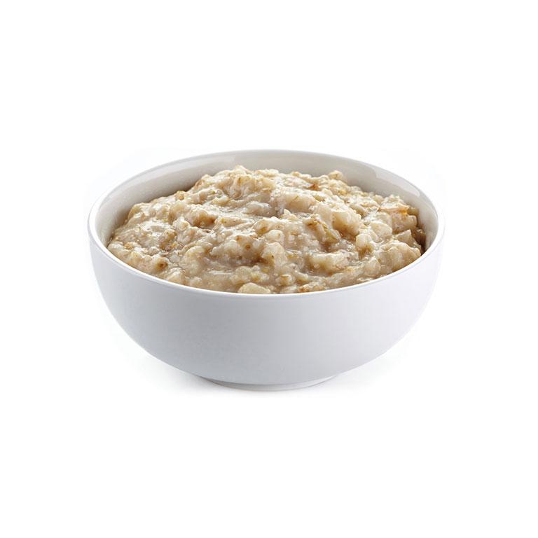It's my life! Proteinová kaše natural 40g (1 porce)