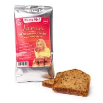 It's my life! Janin proteinový chléb 400 g  Akční cena