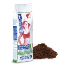 FITNESS COFFEE®  - mletá | It's mylife!