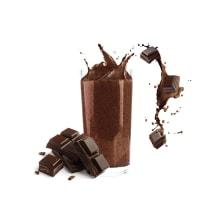 It's my life Čokoládový proteínový koktail, 40g (1porcia)