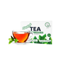 It's my life Čaj Smart Tea, 90 g (30 porcií)