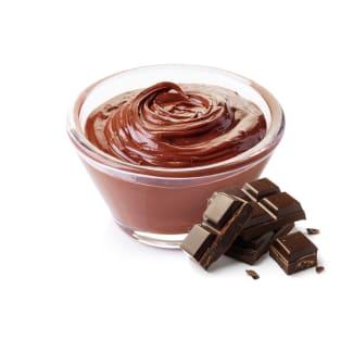 It's my life! Proteinový puding kakaový 35g (1 porce)