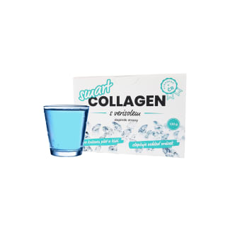 It's my life! Smart Collagen