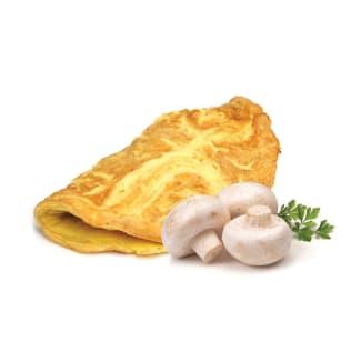 It's my life Šampiňónová proteínová omeleta 40g (1porcia)