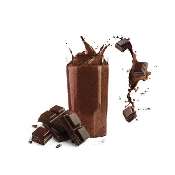 It's my life! Proteinový koktejl čokoláda 40g (1 porce)