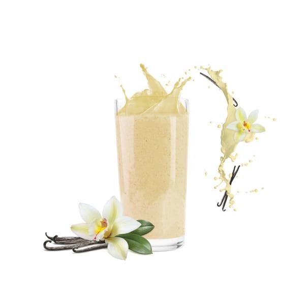 It's my life! Proteinový koktejl vanilka 40g (1 porce)