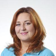 PhDr. Mgr. Lucie Dvořáková