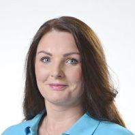 Alena Kadlecová