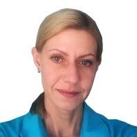 Bc. Liana Krištofovičová