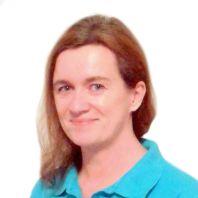 Ing. Karin Berkovcová