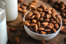 Ořechy - hrozba při hubnutí nebo skvělý pomocník?