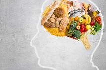 Duševní zdraví při hubnutí, aneb jak psychický stav ovlivňuje proces hubnutí?