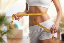 Časté chyby při hubnutí a dietě It's my life!