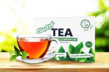 Smart Tea