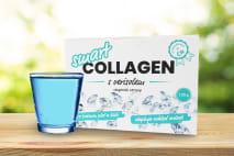 Proč užívat kolagen a kdy s nim začít